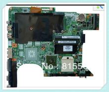popular dv9500 motherboard