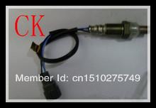 popular oxygen sensor toyota