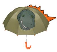 Free shipping kidorable dinosaur  children umbrella
