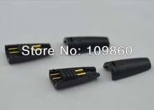 ACROLINK Headset accessories FP-80(G) Plug pins Update parts for IE8 IE80