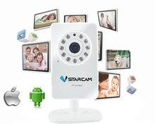 popular webcam windows ce