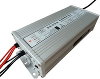 5V70A350W Switching Power Supply  LED strip transformer Rainproof Adapter a lot for led strip