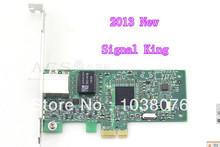 gigabit ethernet nic price