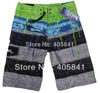 2013 NEW Men's Boys Surf Surfing Board Shorts Boardshorts billabong  Hawaii Beach sea Swim Swg Pants Sports Men Mens 3996