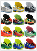 2013 hot new men's basketball shoes Durant five generations of sports shoes, Free Shipping