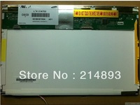 "LTN121AT02 B121EW03 B121EW02 HT121WXB N121IA-L02 N121I3-L02 LTN121AP02 LTN121W1-L03 12.1"" LCD Screen Laptop Display Panel WXGA"