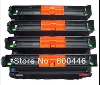 FREE Shiping! HOT Selling ! compatible drum unit OKI C910 B/M/C/Y 4pcs/Lot