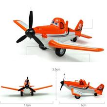 diecast plane model reviews