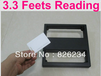 3.3 Feets Long Range Reading Wiegand26 RFID Smart Card Long Distance Reader Door Access Controller System RFID Door ID 125KHz