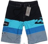 2013 NEW Men's Boys Surf Surfing Board Shorts Boardshorts billabong  Hawaii Beach sea Swim Swg Pants Sports Men Mens 832