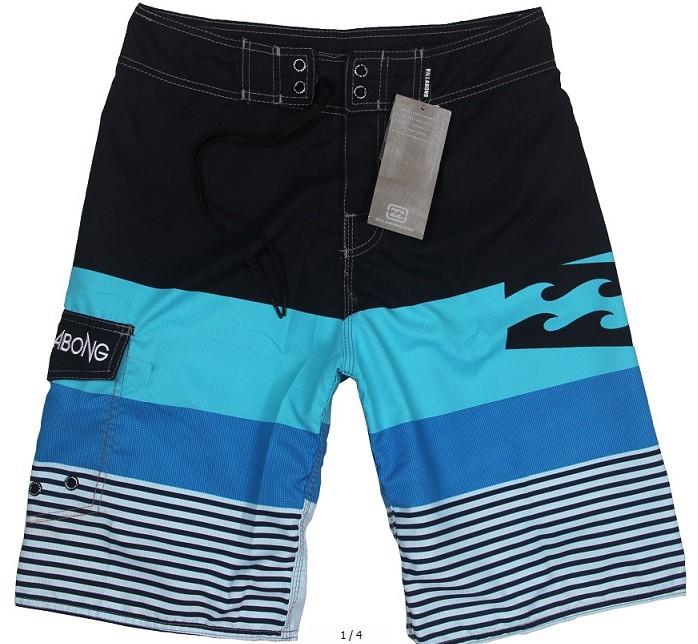 mens swim shorts billabong