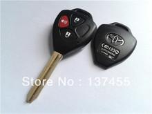 camry key price