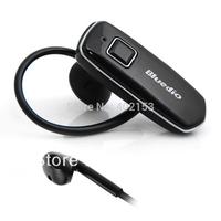 Free Shipping Bluedio DF630+ Wireless Bluetooth 4.0 Headset Earphone Headphone A2DP Bluetooth HD audio stereo headset