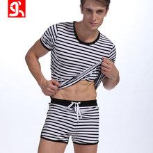 wholesale long gym shorts