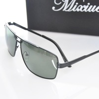 2013 fashion sunglasses, Men