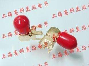 Core connector bnc plug sma kwe strapless aerial bnc90 3 pcs(China (Mainland))