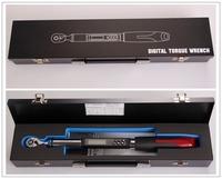 LED Digital Torque Wrench 1/2 17-340Nm 1/2 10-200Nm 1/2 6.8-135Nm 3/8 6.8-135Nm 1/4 1.5-30Nm