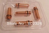 MG 220487  ELECTRODE FOR  130A TORCH  20PCS/LOT