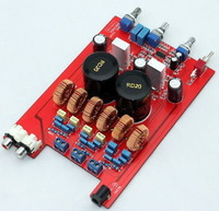 TPA3116 2 1 2X50W 100W Class D Amplifier Board YJ