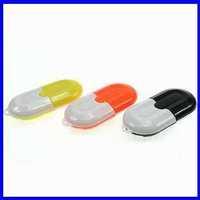 Free shipping USB 2.0 micro sd card reader memory card reader,tf card readerRY5008