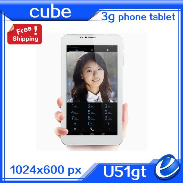 Phone-Call-U51GT-Talk7-Tablet-PC-Android-4-2-MTK8312-Dual-Core-1GB.jpg