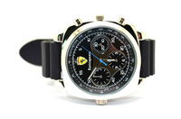4G 8G 16G 32G 720P IR Night Version Watch Camera With Removable/Rechargeable Battery & Support Extended Micro SD card