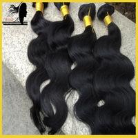 Unprocessed virgin peruvian body wave hair,100% human hair,4pcs lot,400g/lot,grade 5a,natural color,3.5oz,free shipping