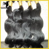 Unprocessed virgin peruvian body wave,virgin hair bundles deals,4pcs lot,400g/lot,grade 5a,natural color,3.5oz,free shipping