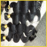 Unprocessed virgin peruvian body wave,cheap remy hair,3pcs lot,300g/lot,grade 5a,natural color,3.5oz,free shipping