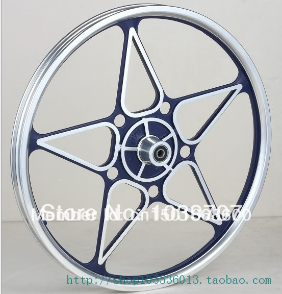 Bike 26 Inch Rims inch star wheel rim