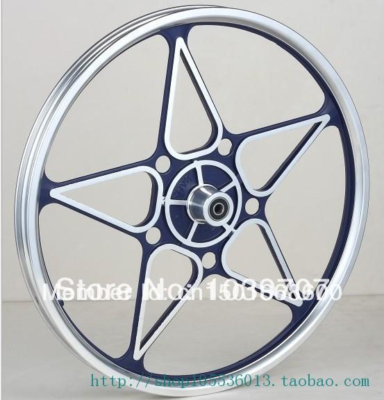 Bikes Rims For Sale wheel bicycle wheel sets