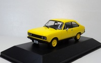 IXO / Altaya 1:43  Dodge 1800 SE  Diecast  car model