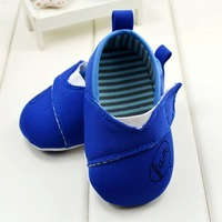 Free Shipping Bebe Boys/ Girls Shoes Wholesale 12pairs/lot Casual Toddler Shoes Anti-Skidding Soft Sole Design for First Walkers