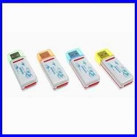 wholesale all in one carder,Mini Micro TF/SD/M2/MS Memory Card Reader USB 2.0,RY5018