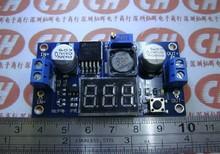 popular dc power regulator