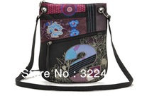 HOT DESIGUAL Womens Bag Evelope Shoulder handbag Messenger bag Free Shipping Factorysale SD-0001