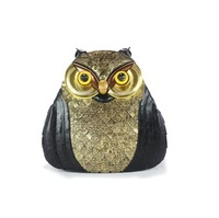 Women's handbag owl cartoon women's handbag women's handbag women's handbag