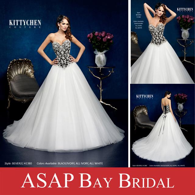 свадебное-платье-asap-bay-bridal-wedding-052