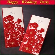 cheap wedding invitations gifts