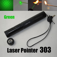 HOT!!!Burn Match 5000mw Strong Power Green Laser Ture Power Green Laser Pointer Burning Matches Fastest