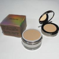 Bell berdis seamless concealer bb cream 20g free shipping