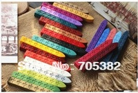 New Creative vintage Candy colour DIY Multifunction sealing wax,Deco funny work(without stamp),/Wholesale(ss-6934)