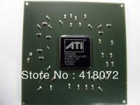 Free shipping Brand new ATI RS600ME 216MEP6CLA14FG  IC Chip Chipest.