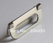 surface mount handle promotion