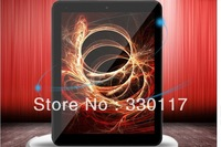 Hot-selling tablet !2013 Lenovo new model 1g 16g Quad-core dual cameras HD screen tablet pc support many languages tablet