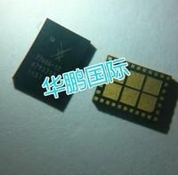 I889 i717 i727 power amplifier IC SKY77606-12