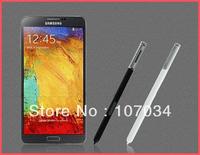 Original Stylus Pen for Samsung Note 3 N9009 N9000 N9002 N9008 N9005 N9006, A0412