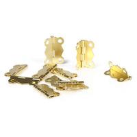 Свадьба алмаз сетки обернуть ролл блеск хрусталь глядя ленты 4.6» 1-10 ярдов