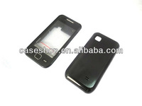 Original full housing for Samsung S5250 Corby2 +touch screen