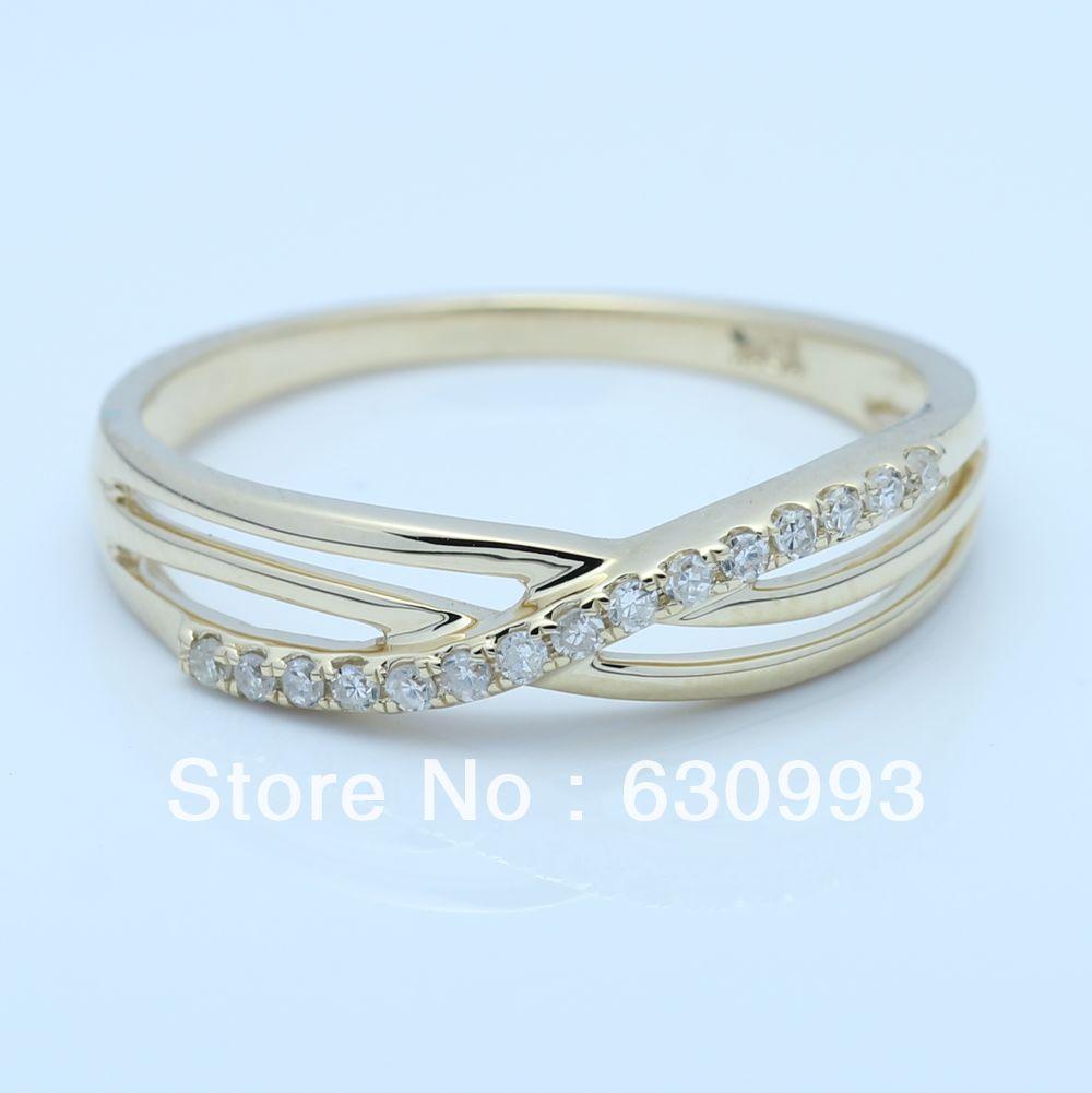 get cheap gold ring enhancers aliexpress